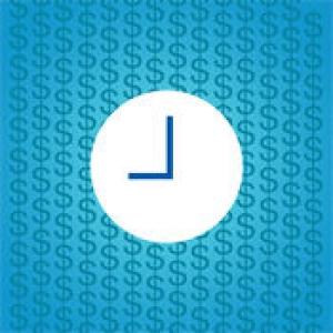 Centro de gasto y tiempo