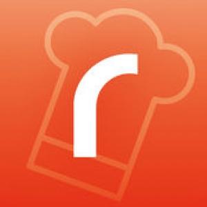 Revo, Punto de venta más rápido para restaurantes
