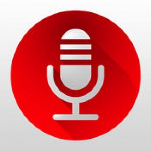 ALON Dictaphone - Grabadora de Voz