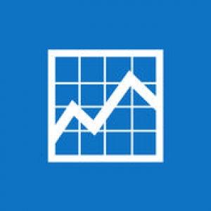 Business Analyzer