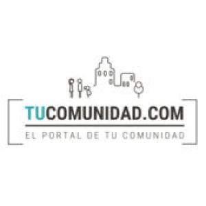 tuComunidad.com