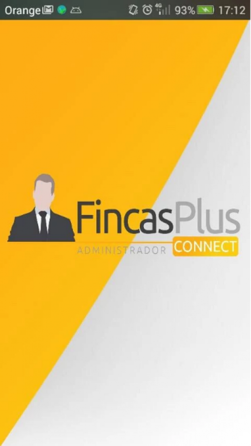 FincasPlus Connect