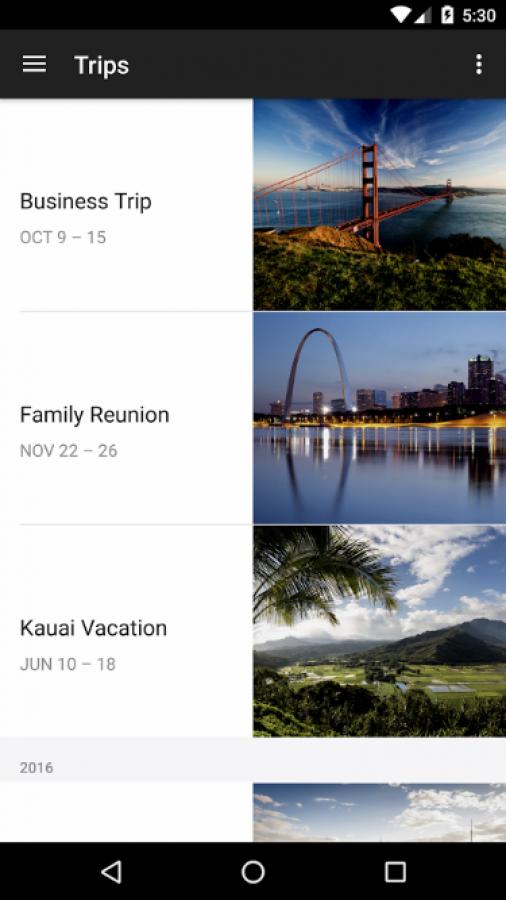 KAYAK: vuelos, hoteles y más