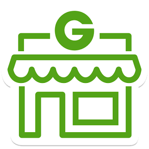 Rhode Island Guide and Deals  Groupon