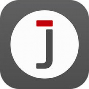 Jarboss