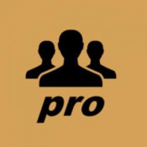 ContactsPro