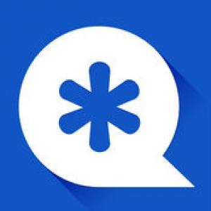 Vault-Oculta SMS-fotos-videos
