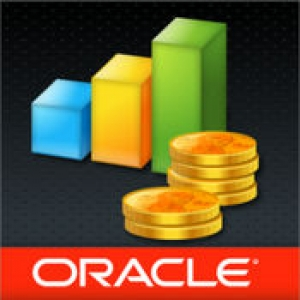 Oracle CRM On Demand Connected Mobile Sales