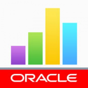 Oracle BI Mobile
