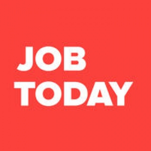 JOB TODAY – Trabajos en 24h