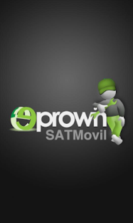 SATMovil