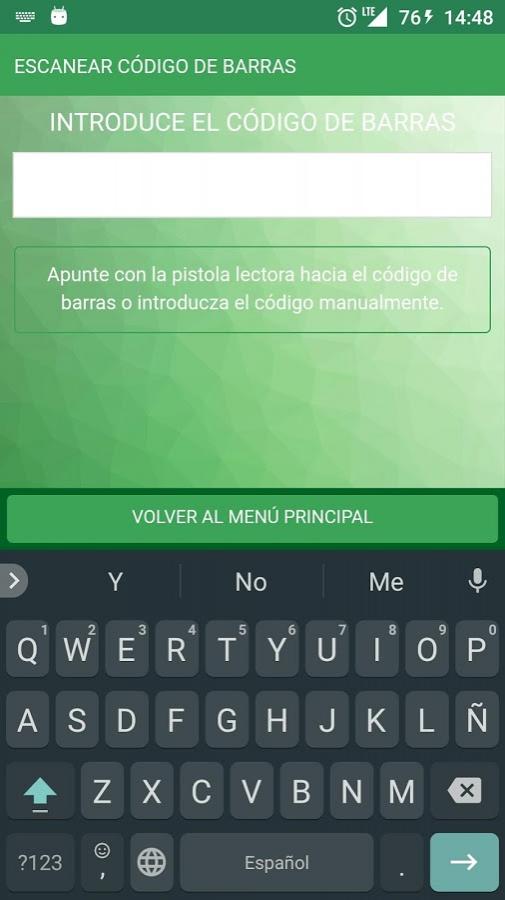 InventApp