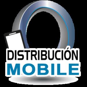 Onyx Distribución Mobile