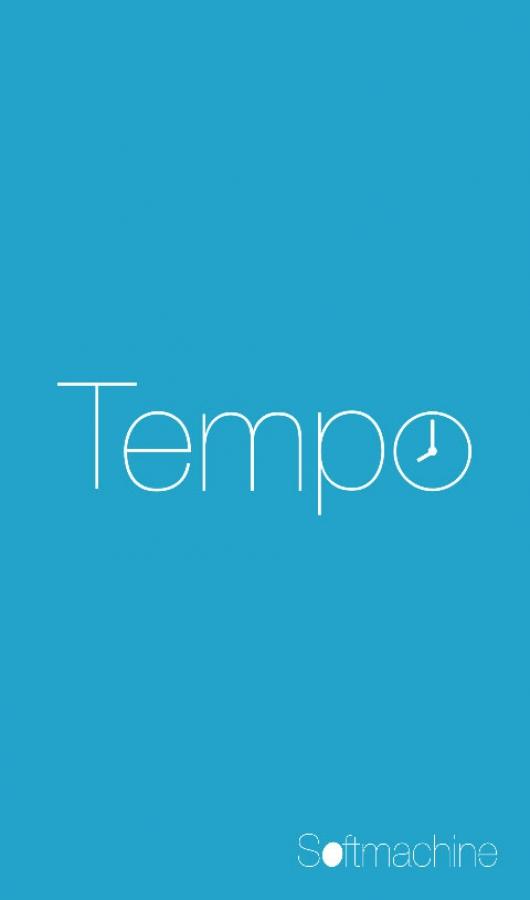 Tempo Mobile