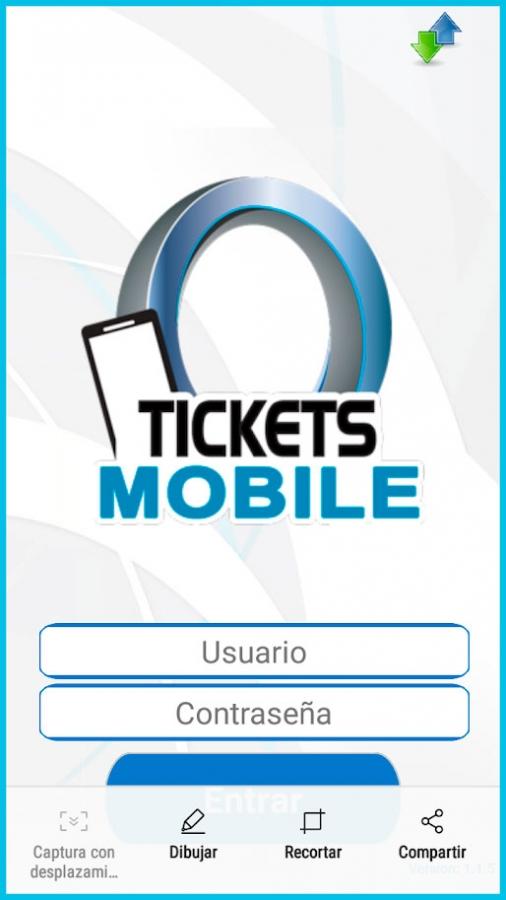 Onyx Tickets