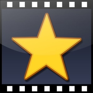 Videopad APP