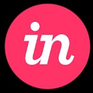 InVision App