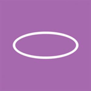 Esfera Capital AV